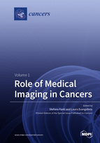 Role of Medical Imaging in Cancers