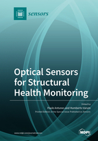 Optical Sensors for Structural Health Monitoring