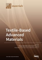 Textile-Based Advanced Materials