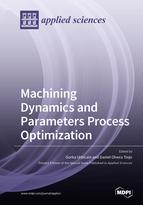Machining Dynamics and Parameters Process Optimization
