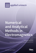 Numerical and Analytical Methods in Electromagnetics