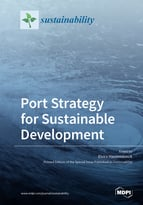 Port Strategy for Sustainable Development