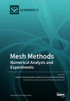 Mesh Methods