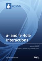σ- and π-Hole Interactions