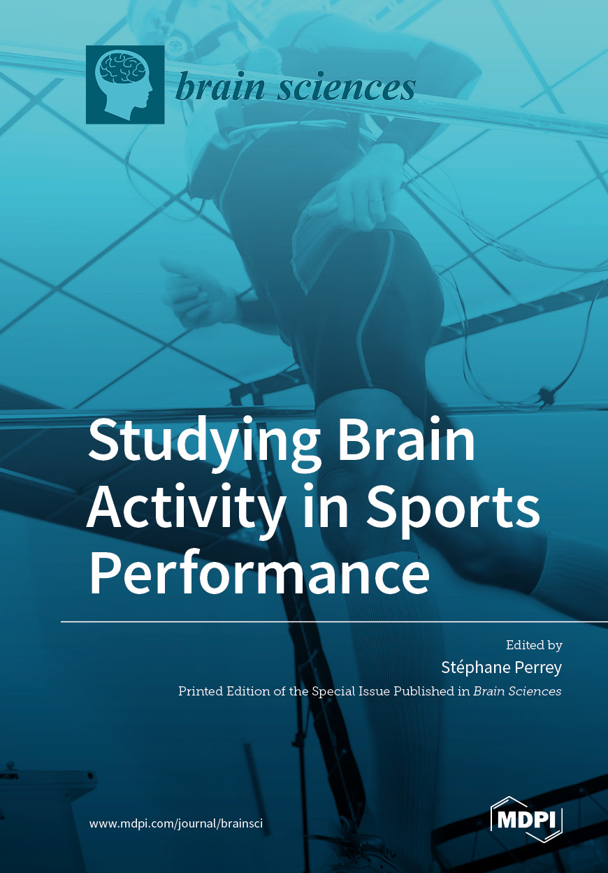 Studying Brain Activity in Sports Performance