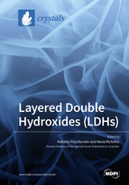 Layered Double Hydroxides (LDHs)