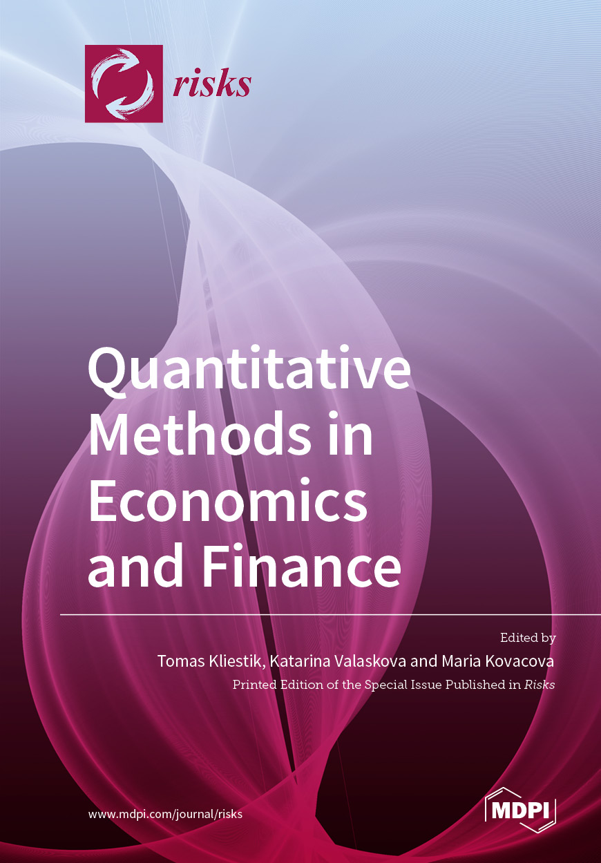 Quantitative Methods in Economics and Finance