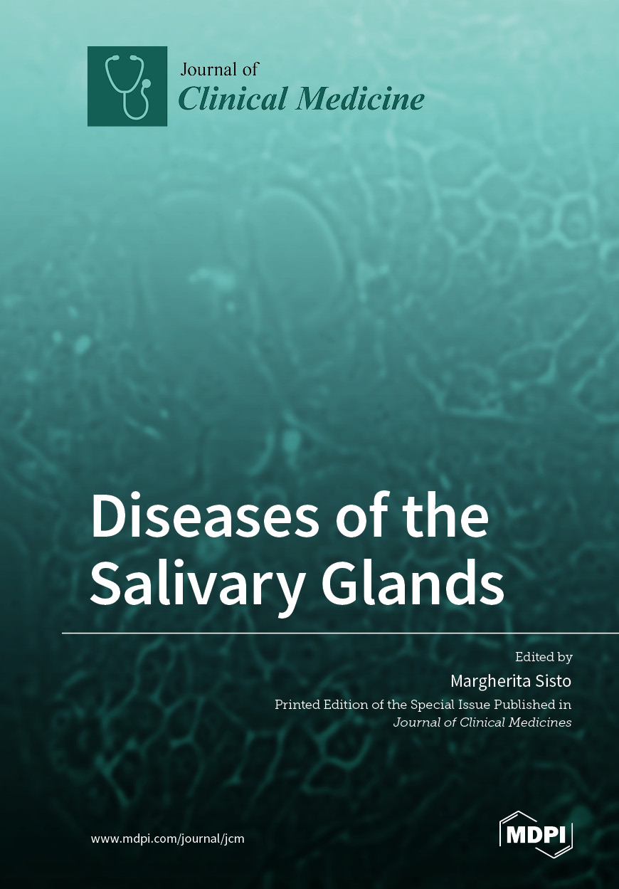 Diseases of the Salivary Glands