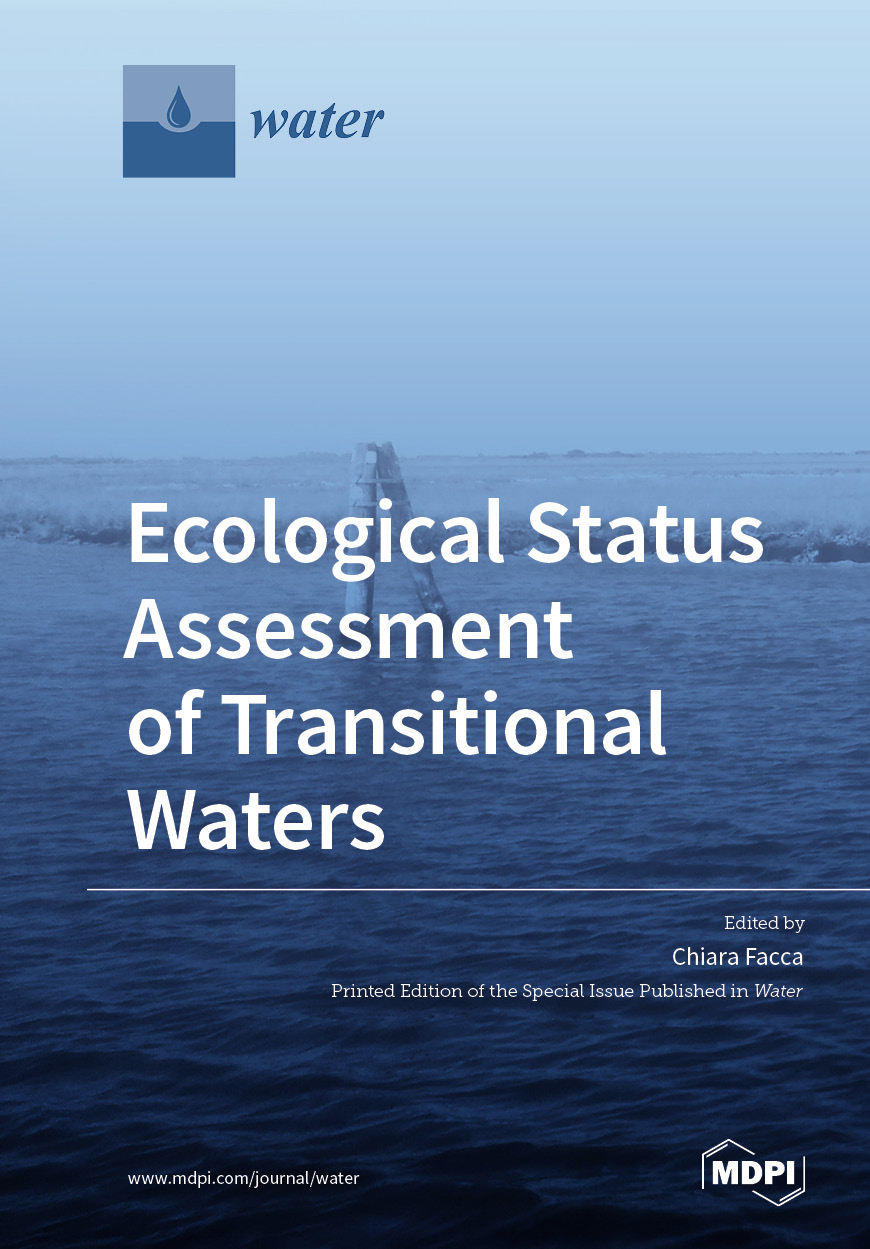 Ecological Status Assessment of Transitional Waters