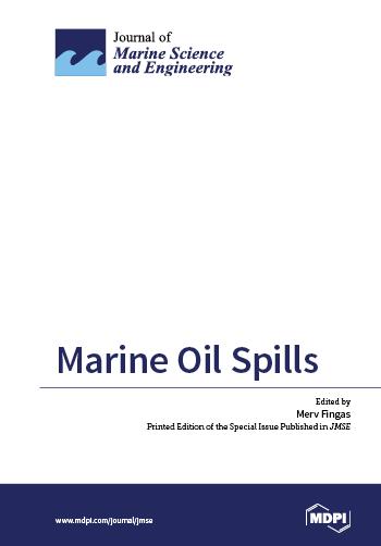 Marine Oil Spills