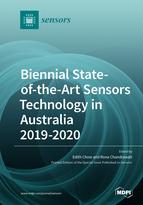 Biennial State-of-the-Art Sensors Technology in Australia 2019-2020