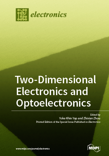 Two-Dimensional Electronics and Optoelectronics