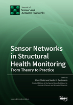 Special issue Sensor Networks in Structural Health Monitoring: From Theory to Practice book cover image