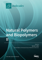 Natural Polymers and Biopolymers II
