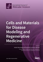 Cells and Materials for Disease Modeling and Regenerative Medicine