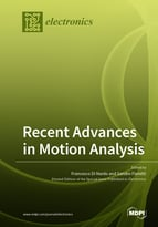 Recent Advances in Motion Analysis