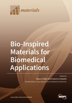 Bio-Inspired Materials for Biomedical Applications