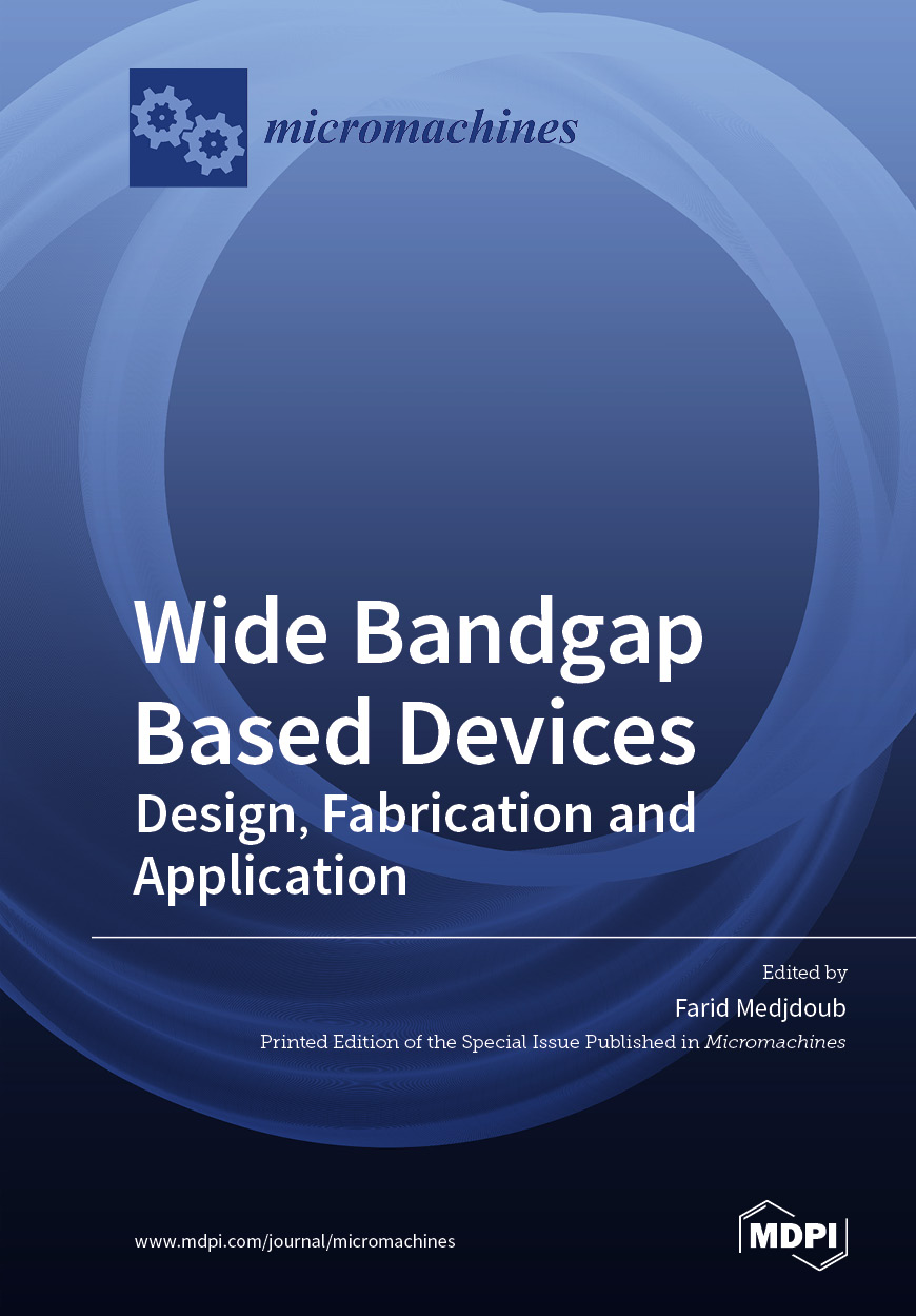 Wide Bandgap Based Devices