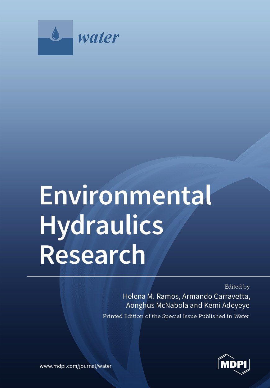 Environmental Hydraulics Research