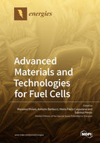 Advanced Materials and Technologies for Fuel Cells