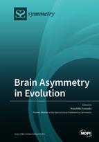 Brain Asymmetry in Evolution