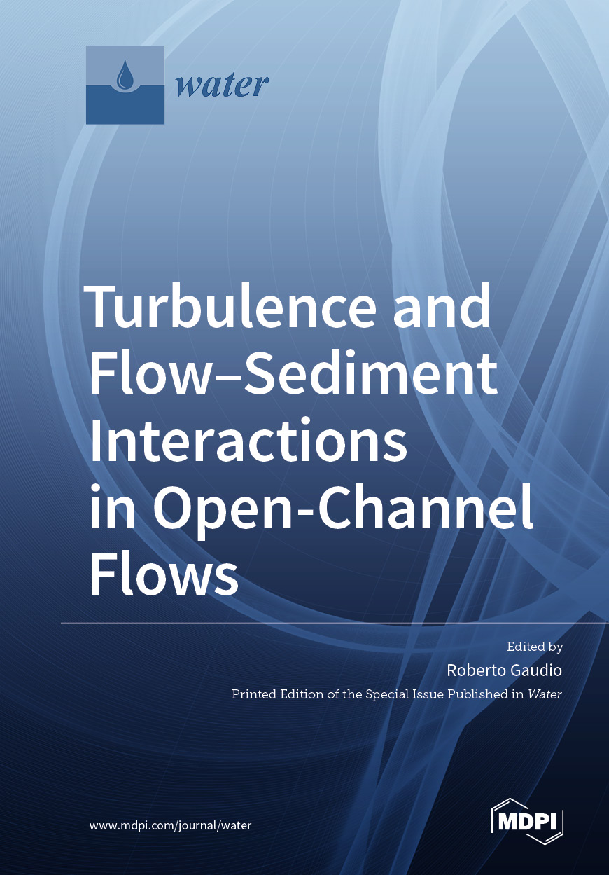 Turbulence and Flow–Sediment Interactions in Open-Channel Flows