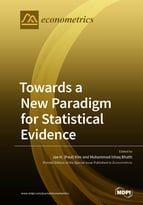 Towards a New Paradigm for Statistical Evidence