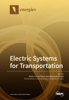 Electric Systems for Transportation
