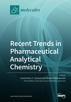 Recent Trends in Pharmaceutical Analytical Chemistry