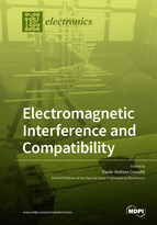 Electromagnetic Interference and Compatibility