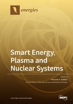 Smart Energy, Plasma and Nuclear Systems