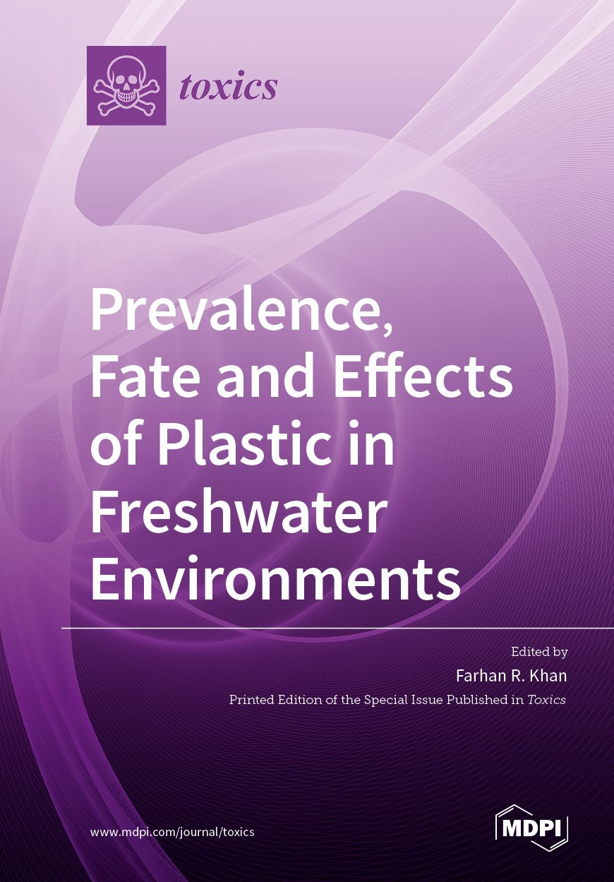 Prevalence, Fate and Effects of Plastic in Freshwater Environments