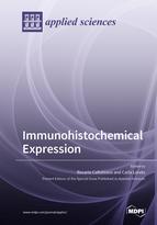 Immunohistochemical Expression