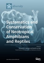 Systematics and Conservation of Neotropical Amphibians and Reptiles