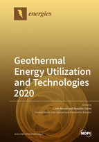 Geothermal Energy Utilization and Technologies 2020