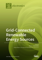 Grid-Connected Renewable Energy Sources