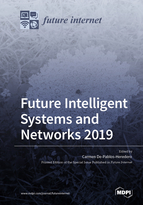 Future Intelligent Systems and Networks 2019