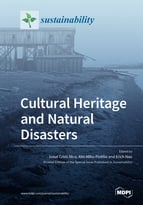 Cultural Heritage and Natural Disasters