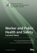 Worker and Public Health and Safety