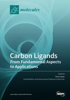 Carbon Ligands