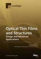 Optical Thin Films and Structures