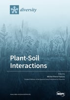 Plant-Soil Interactions