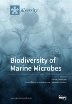 Biodiversity of Marine Microbes