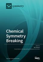 Chemical Symmetry Breaking