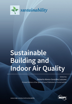Sustainable Building and Indoor Air Quality
