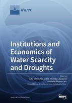 Institutions and Economics of Water Scarcity and Droughts
