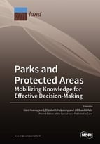 Parks and Protected Areas: Mobilizing Knowledge for Effective Decision-Making