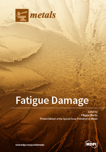 Fatigue Damage