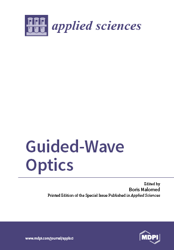 Guided-Wave Optics