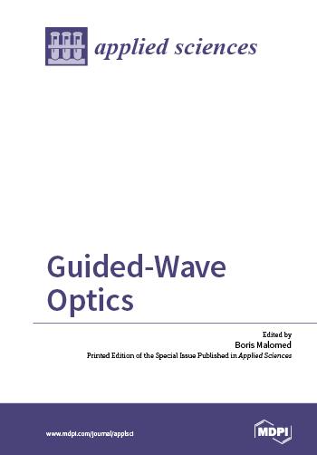 Guided-Wave Optics